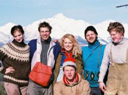 Must_alpinist_foto võttelt