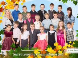 Narva_Soldino_2B