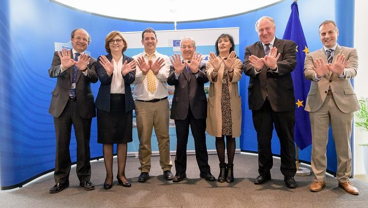 Konkurss tunnustab silmapaistvaid saavutusi looduskeskonnas! Algas Natura 2000 auhinnavõistlus 2018