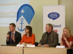 Positiivne Põhja-Tallinn-3