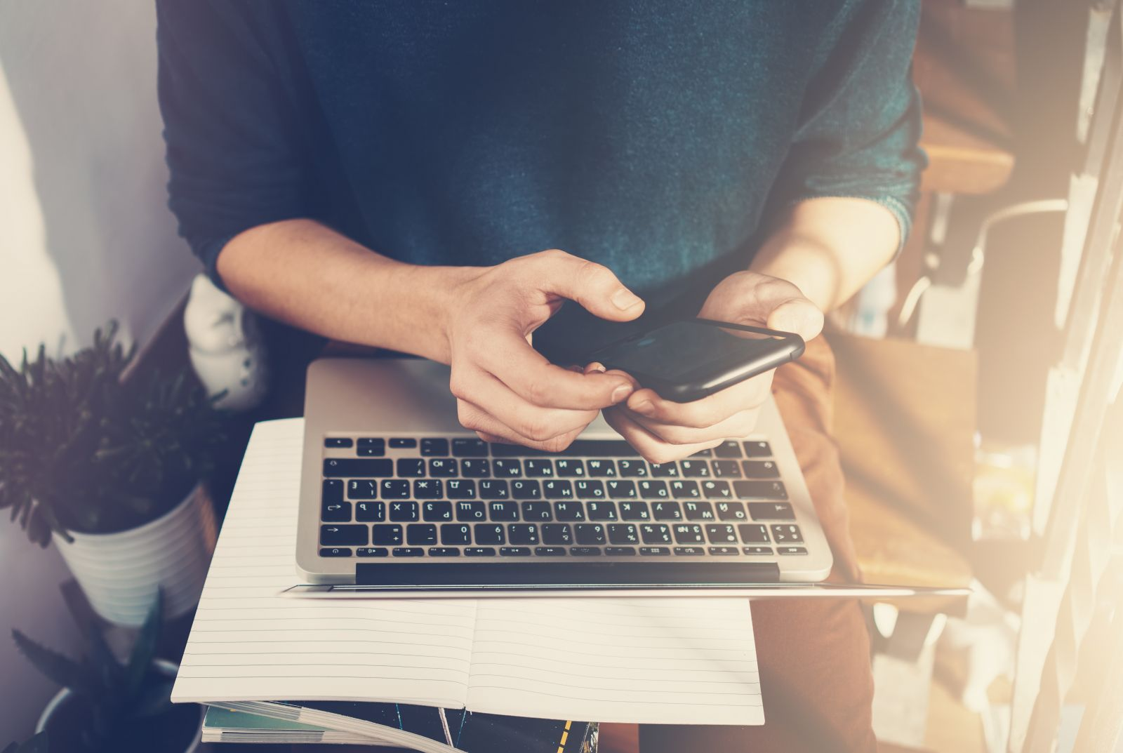 Smart-ID kasutab rohkem kui 200 000 inimest