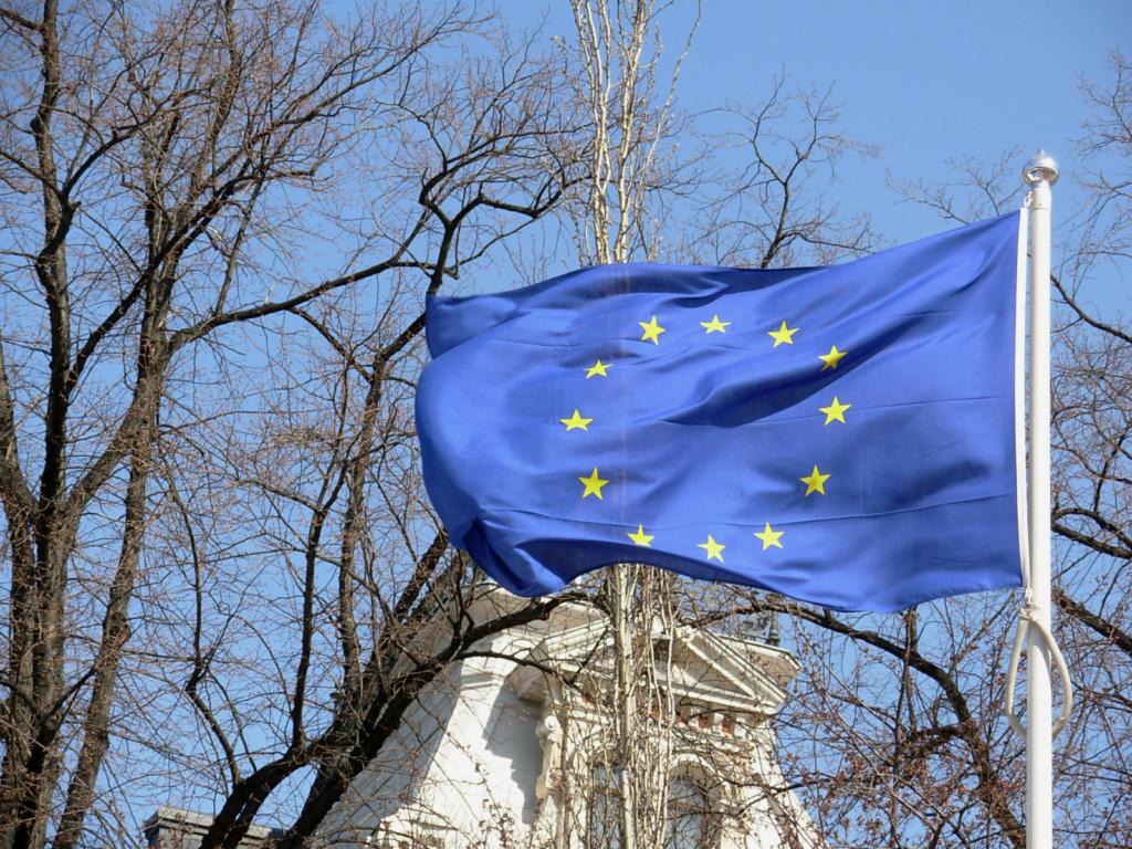 Eesti võtab Maltalt üle EL Nõukogu parlamentaarse tasandi eesistumise teatepulga