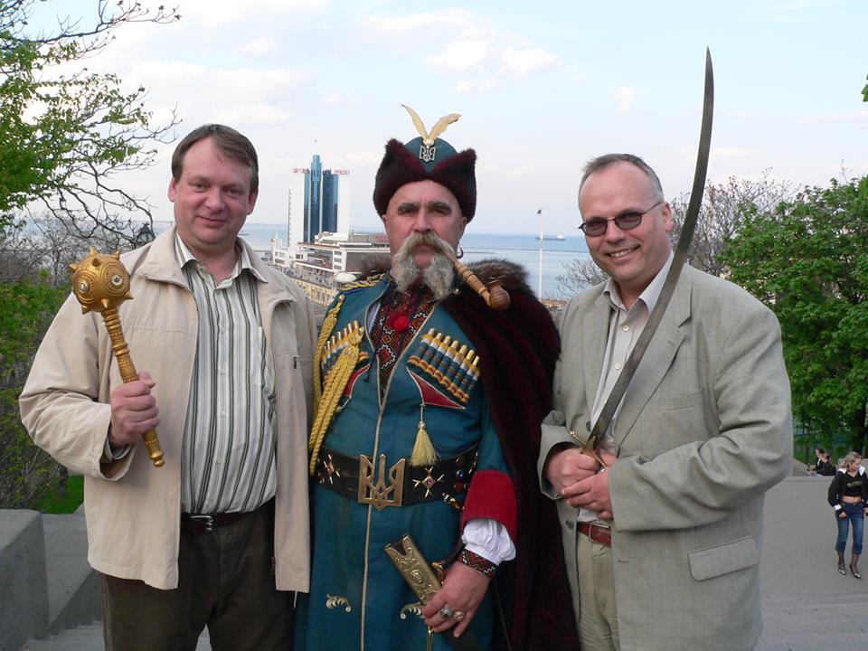 Reedel tähistatakse Põltsamaa pritsumeeste ja seltsitegevuse 150. aastapäeva