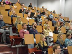 Eesti Infotehnoloogia Kolledž