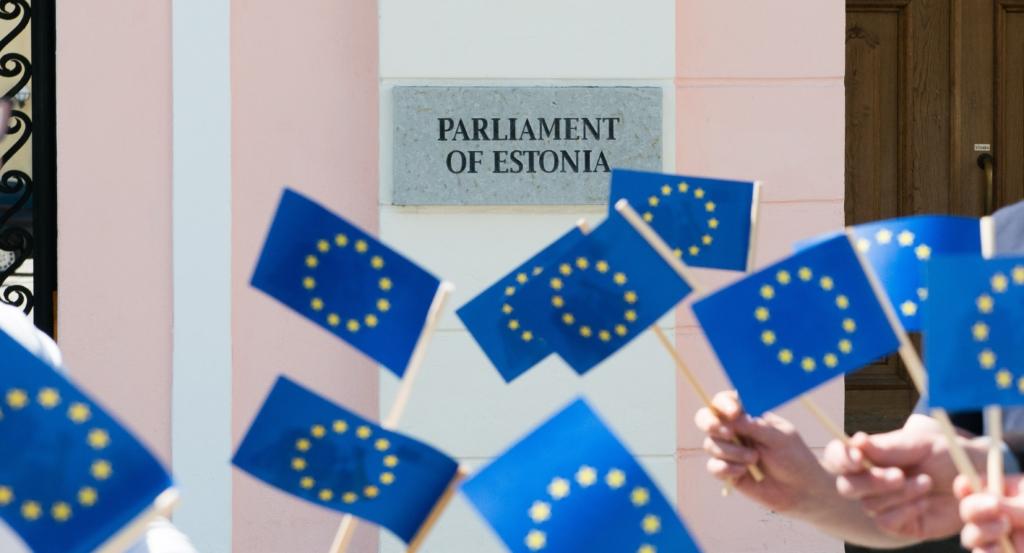 Eesti alustab eesistumise ajal töö ja pereelu ühitamise direktiivi läbirääkimistega