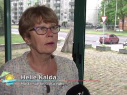 Helle Kalda