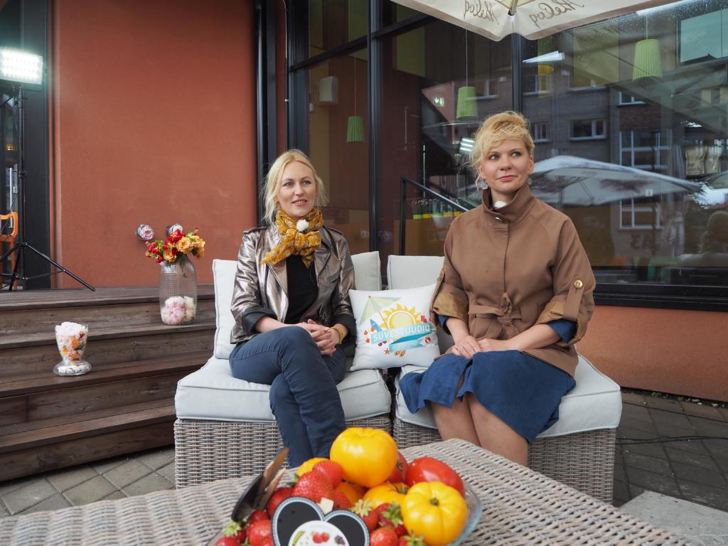 VIDEO! Kunstinädal Tallinn Art Week täidab Vabaduse väljaku kunstiga ja kutsub performance'ile