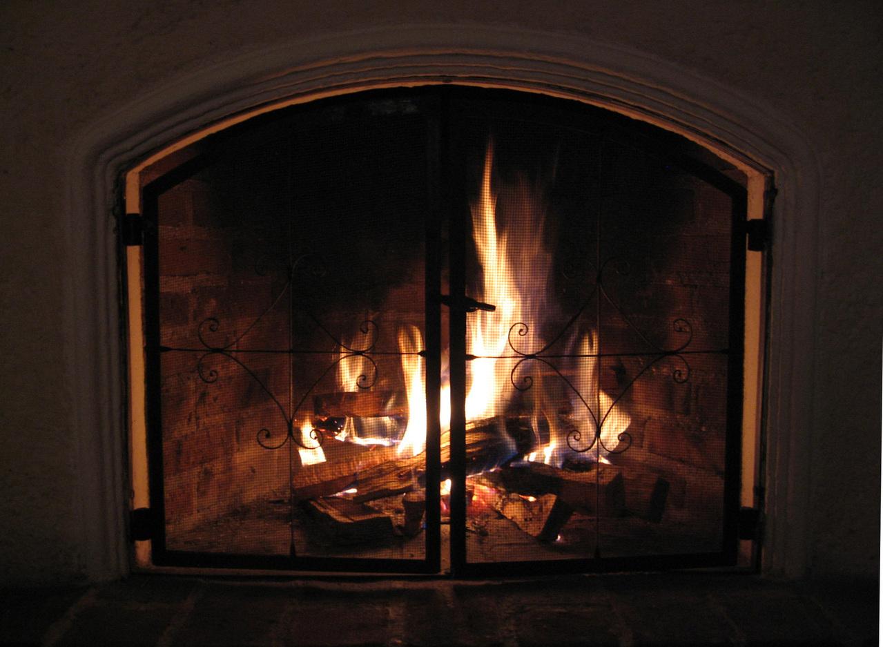 Telia avab jaanipäeva puhul lõkkekanali