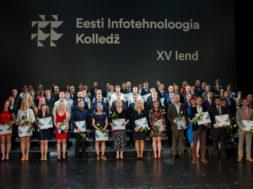 EIK XV lend_2017