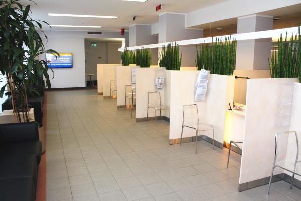 Tänasest saab Tallinna Linnakantselei teenindussaalis üliõpilastelt tasuta juriidilist abi
