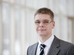 Jevgeni-Ossinovski