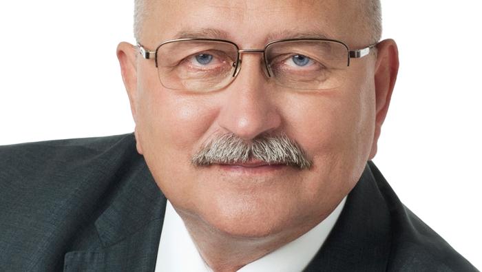 Kalle Klandorf