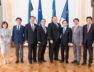Majanduskomisjon (6)