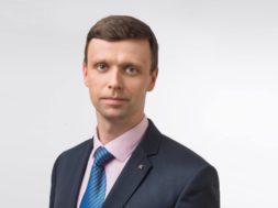 Maksim Butšenkov
