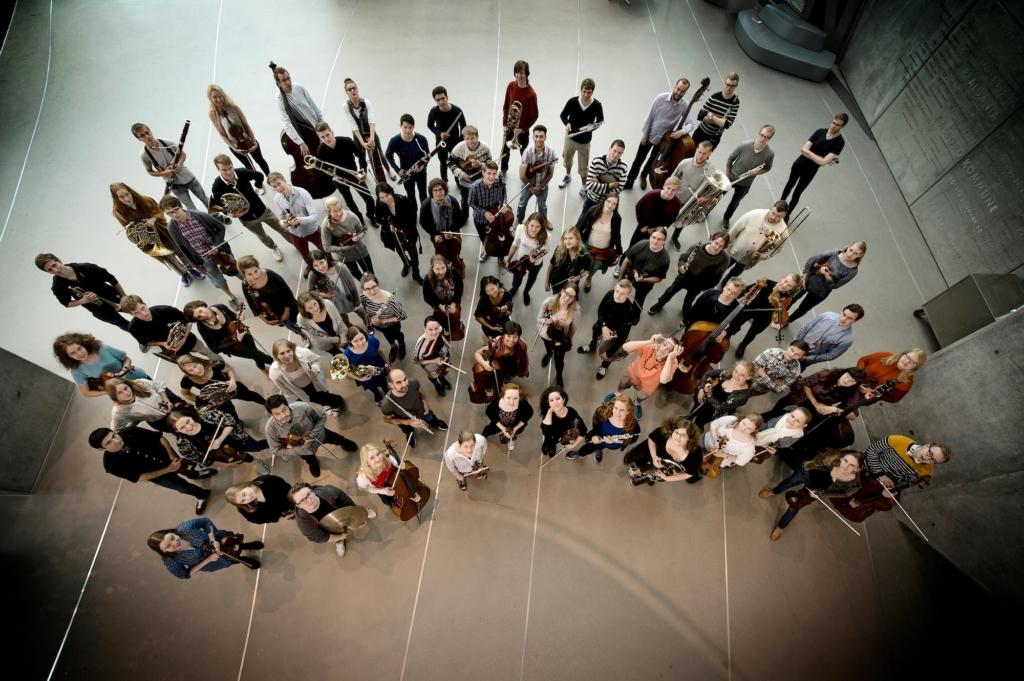 Täna algab XIII Tallinna Kammermuusika Festival