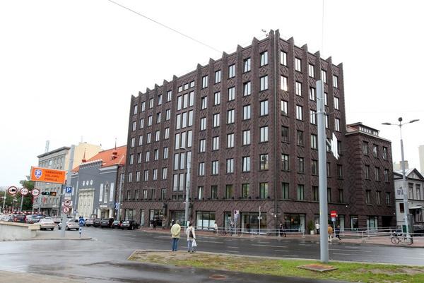 Tallinnas esimesed valimisliidud registreeritud
