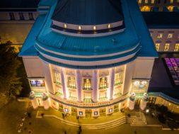 Estonia teatrimaja_Foto_Kaupo Kalda