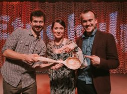 Etnokulp 2016 uhed voitjatest_ Foto autor Silver Tõnisson