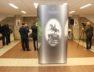 Peterburi Muuseumi näitus Vabaõhumuuseum 3