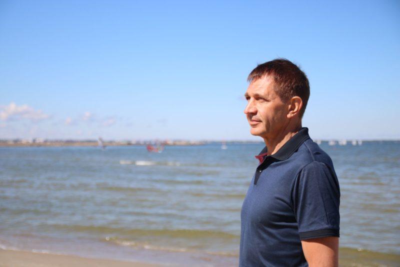 """GOODNEWS SOOVITAB! VIDEOD! Täna toimuv """"Vaba mehe tee"""" suurseminar harutab lahti Eesti meeste mured"""