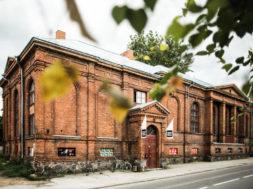 Uue teatri maja_GabrielaLiivamägi