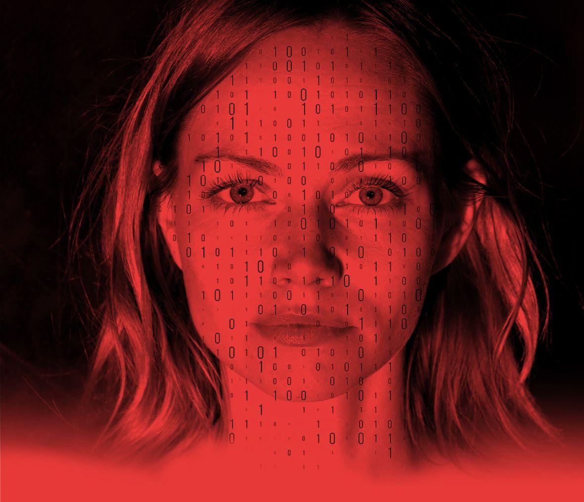 """Vaba Lava uus hooaeg algab teatriinstallatsiooniga """"Big Data"""""""