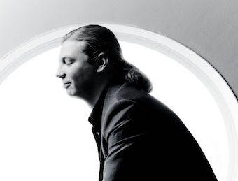 ERSO ees soleerib maailma pianistide ladvikusse kuuluv Deniss Kožuhhin