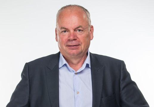 """""""Suur valimisdebatt: Tallinn otsib linnapead!"""" täna TV3s!"""