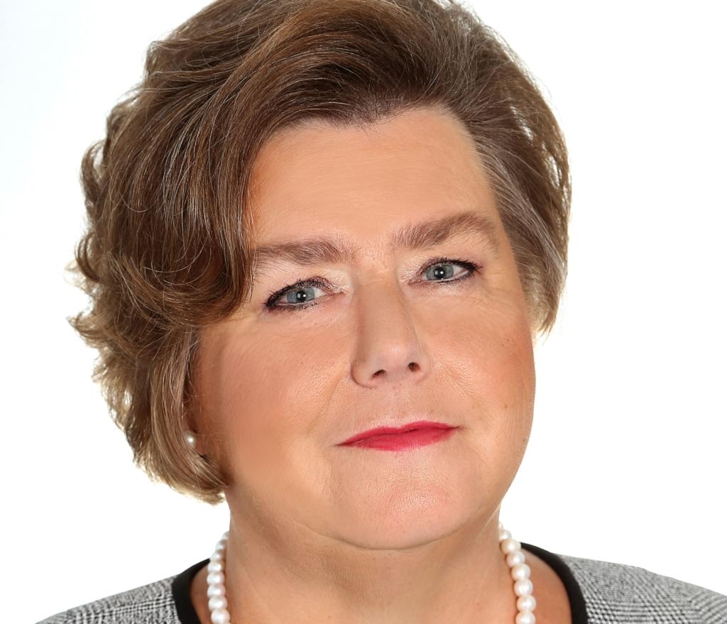 Jõgevlane Mai Treial peab hoolivuse eelduseks inimeste märkamist