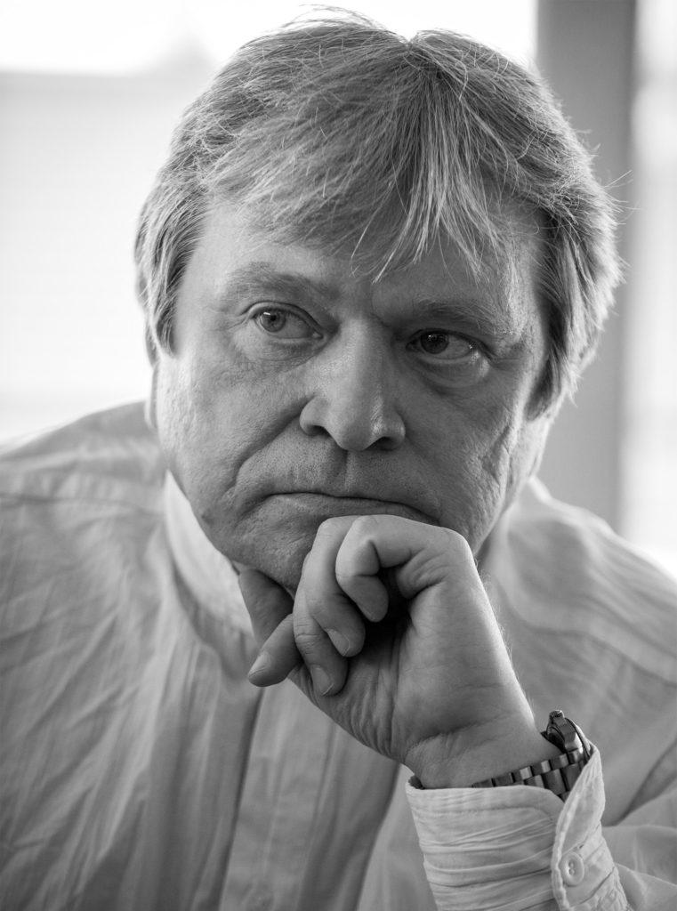 Nikolai Aleksejev