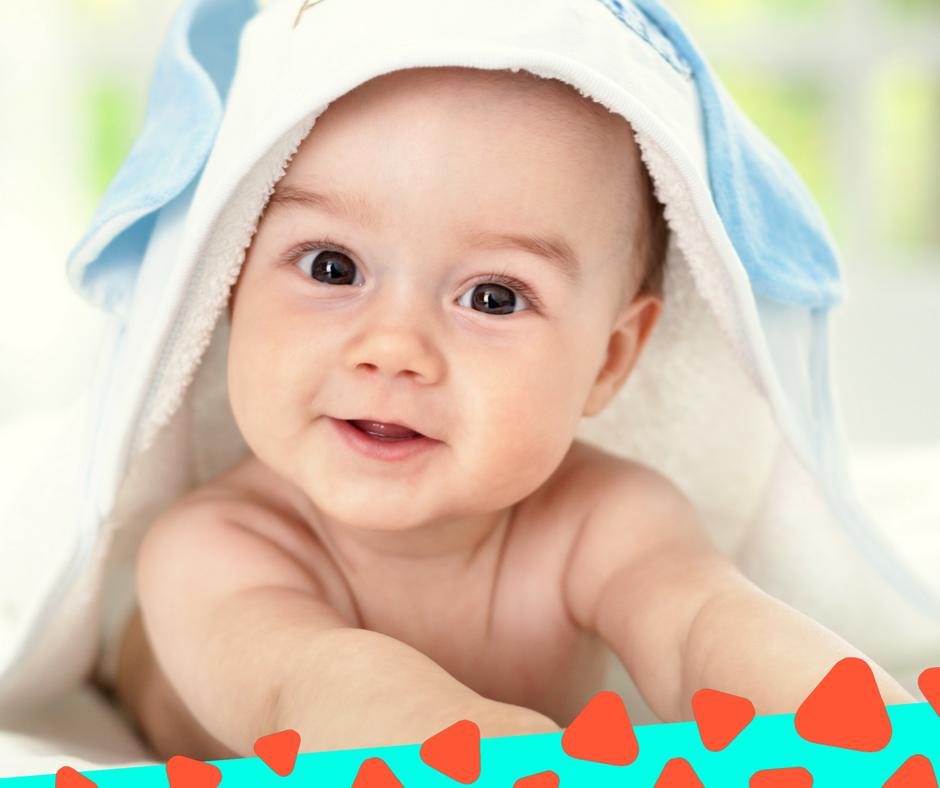 IGA LAPS ON KINGITUS! Eesti Sündimusuuringud: väärtustagem laste kasvatamist