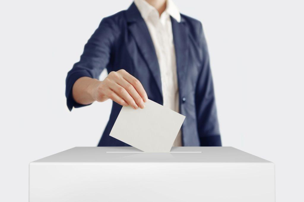 VALIMISKOMISJON I Vabariigi Valimiskomisjoni esimeheks valiti Oliver Kask