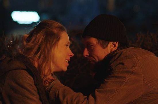 """Mart Kivastiku film """"Õnn tuleb magades"""" rändab Euroopas filmifestivalidel"""