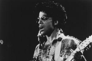 Prince, Sign O the Times2