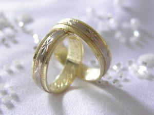 sõrmused
