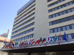 välisministeerium