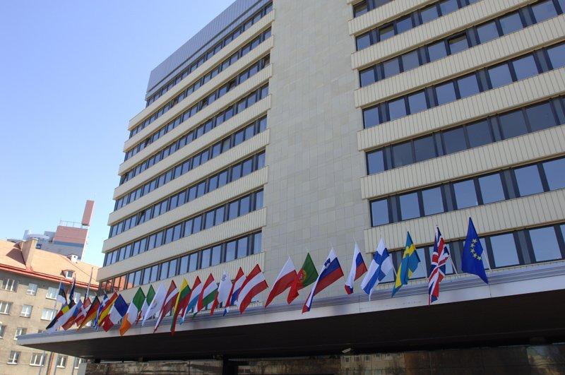 Välisminister Liimets: oleme Leeduga Valgevene põhjustatud rändekriisis solidaarsed