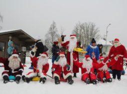 Jõuluvanad_159