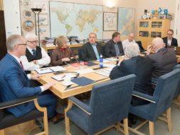 Riigkaitsekomisjoni istung2