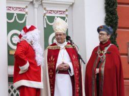 joulurahu_Tartus