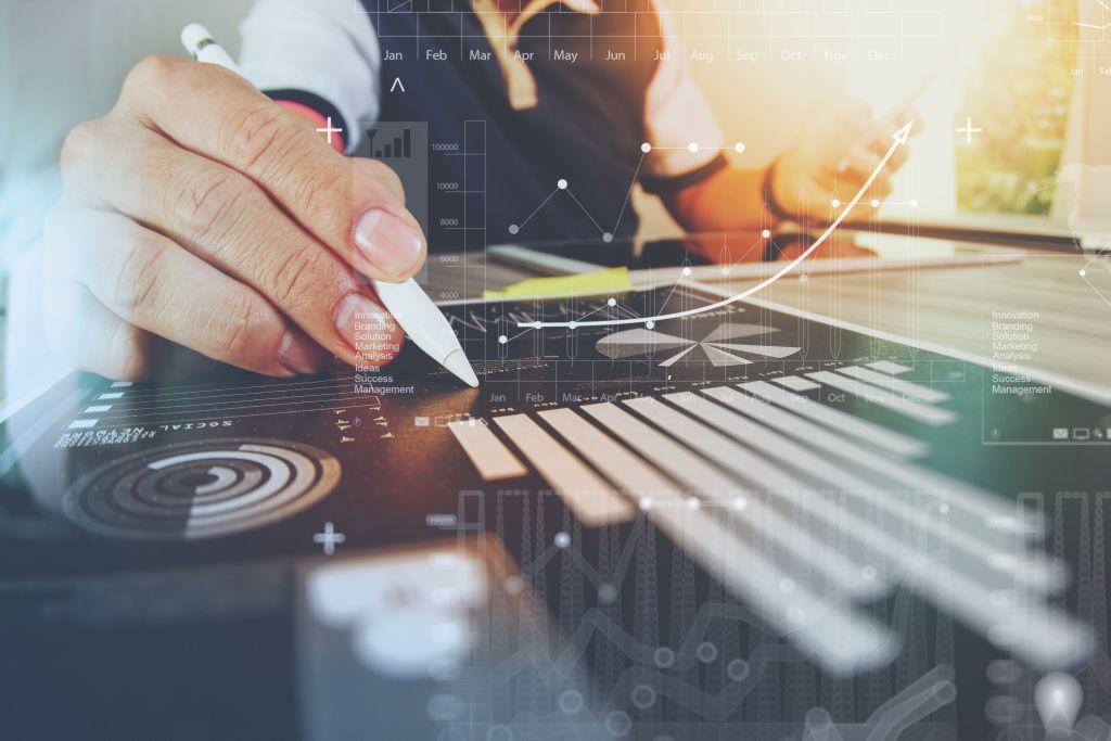 Palgatõus tuleb! Palgatõusu on järgmisel poolaastal enim oodata haridus- ja infotehnoloogiasektoris