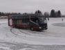 Bussijuhid_11