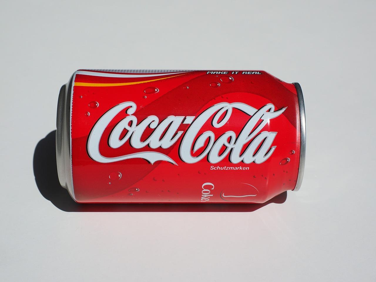 Coca-Cola taaskasutab 2030 aastaks kõik müüdud pakendid