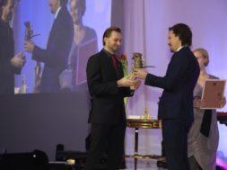 Eelmise aasta parima püsinäituse korraldas Eesti Teatri- ja Muusikamuuseum