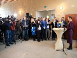Kaljulaid_Narva23012018