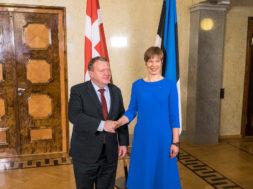 Kaljulaid_Rasmussen