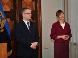 Kersti Kaljulaid4