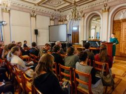 Noorte_Teaduste_Akadeemia_Kaljulaid