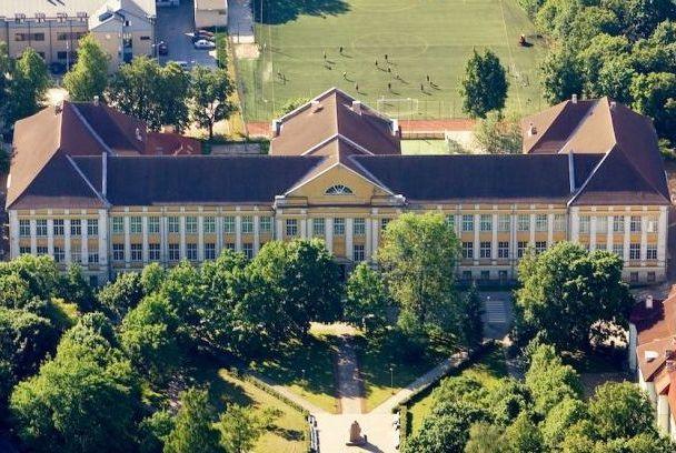 Tartu Ülikooli loodusmuuseum sai kõige külastajasõbralikuma muuseumi tiitli