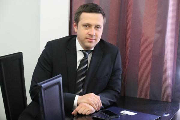 Vadim Belobrovtsev: Tallinna kultuuriaasta oli sisukas koroonast hoolimata